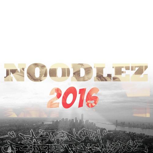 Noodlez's avatar