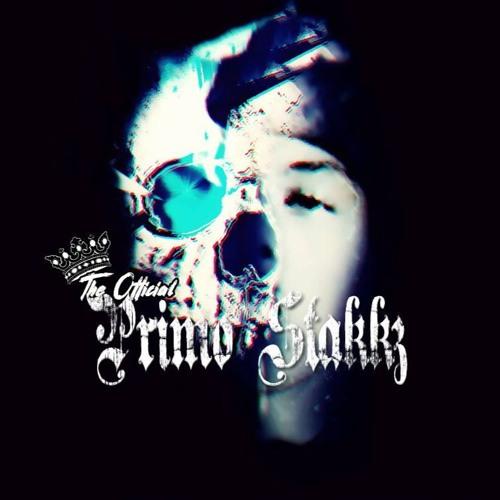 Primo Stakkz's avatar