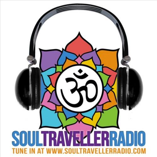 Soul Traveller Media's avatar