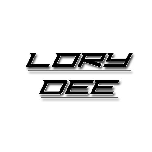 Lory Dee's avatar