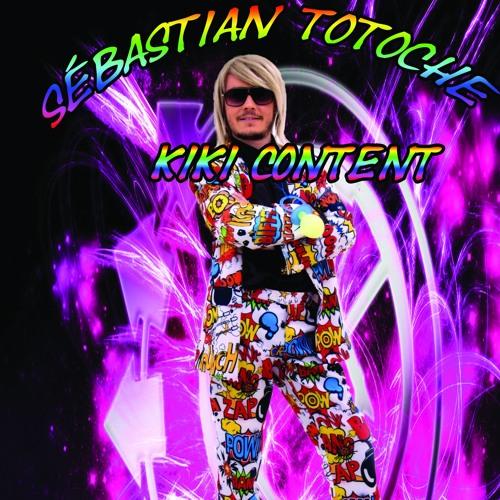 sebastien totoche's avatar
