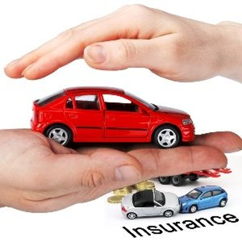 Car Insurance Comparison's avatar