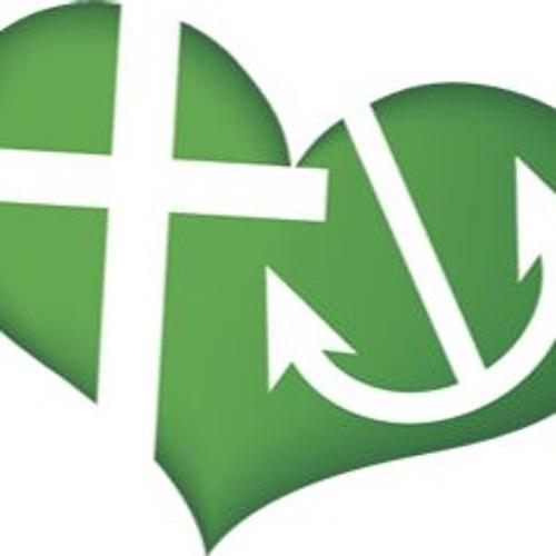 Pingstkyrkan Överhörnäs's avatar