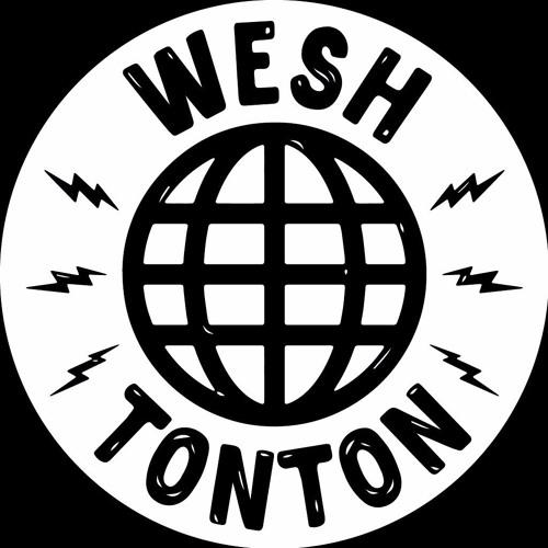 Wesh Tonton (48FM - 105.0 FM)'s avatar