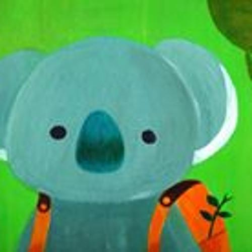 Wreck Chords's avatar
