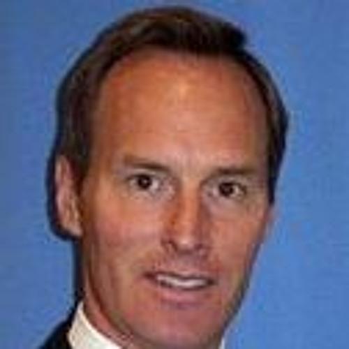 James Donovan's avatar