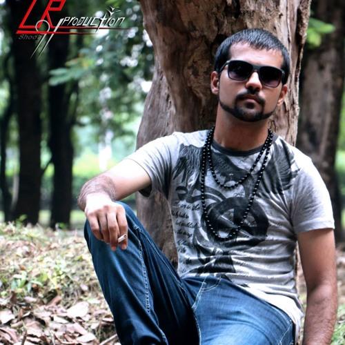 Unza Sajid's avatar