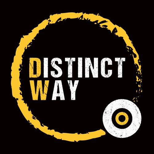Distinct Way's avatar