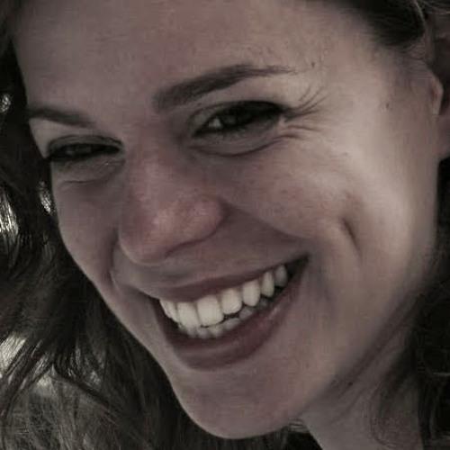 aligioia's avatar
