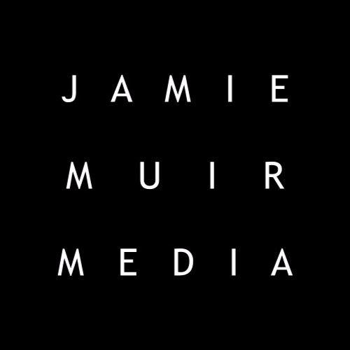 Jamie Muir Media's avatar