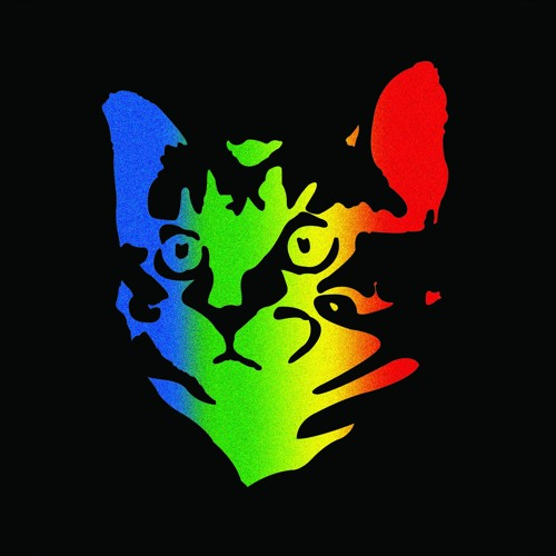 Whoopie Cat(Official)'s avatar