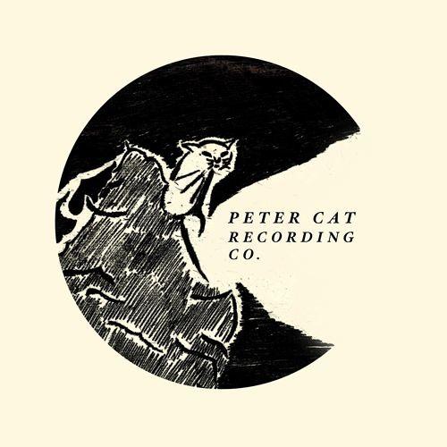 Peter Cat Recording Co.'s avatar