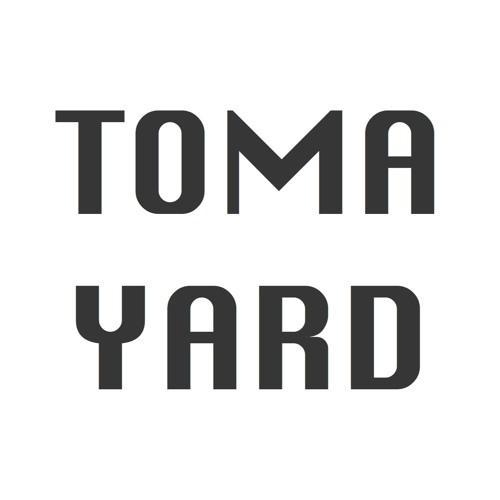 TomaYard's avatar