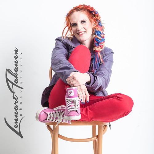 Mikaela Mansikkala's avatar