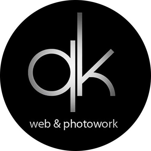 9dk.de - Webdesign Germany's avatar