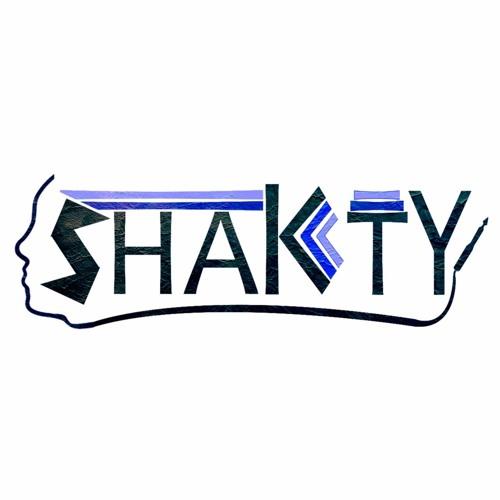 DJ SHAKTY's avatar