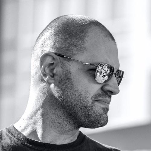 Ole's avatar
