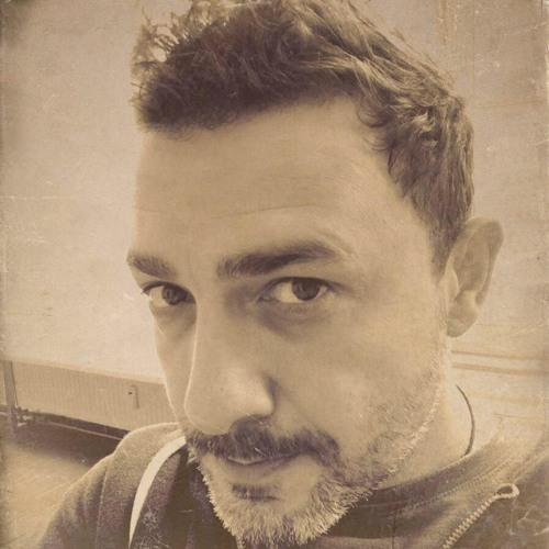 Jaromir Surdew's avatar