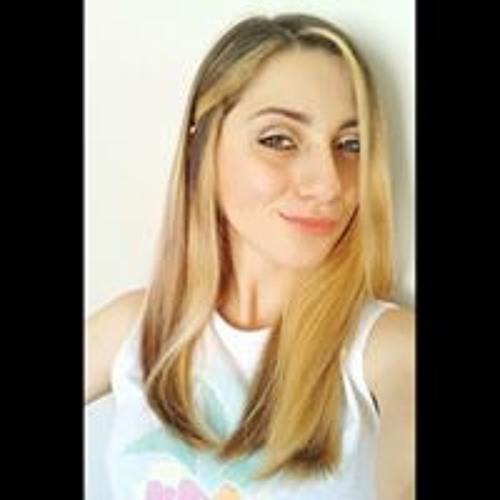Arianna Fracassi's avatar