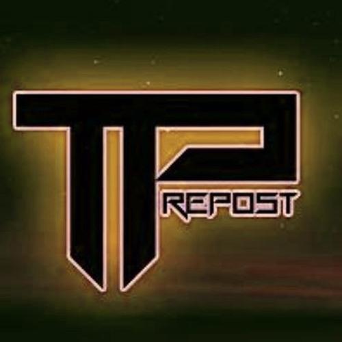Tek Promotion Area's avatar