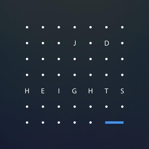 J.D. Heights's avatar