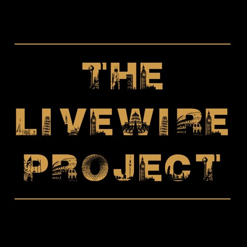 The Livewire Project's avatar