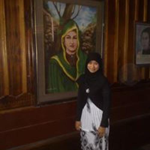 Granada Pgri Banda Aceh's avatar