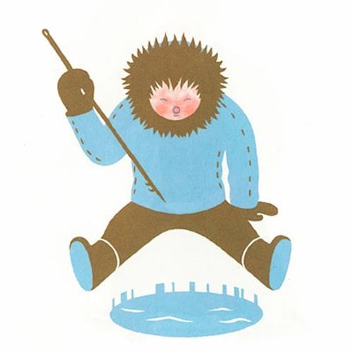 Fizzy Veins's avatar