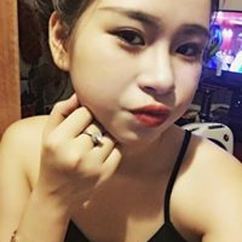 Beatrix Anhh Ngọc's avatar