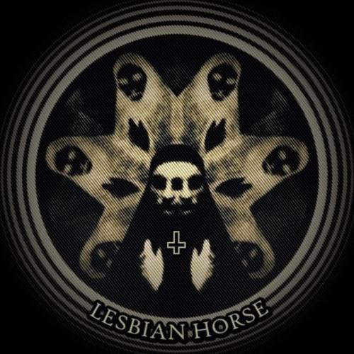 lesbianhorse's avatar