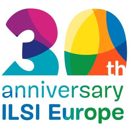 ILSI Europe's avatar