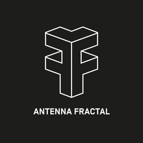 Antenna Fractal's avatar