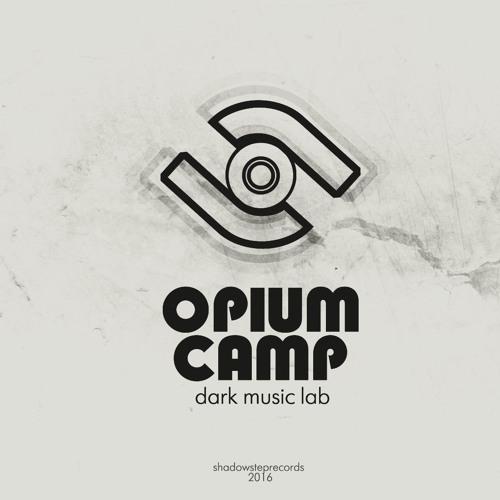 OPIUM CAMP's avatar