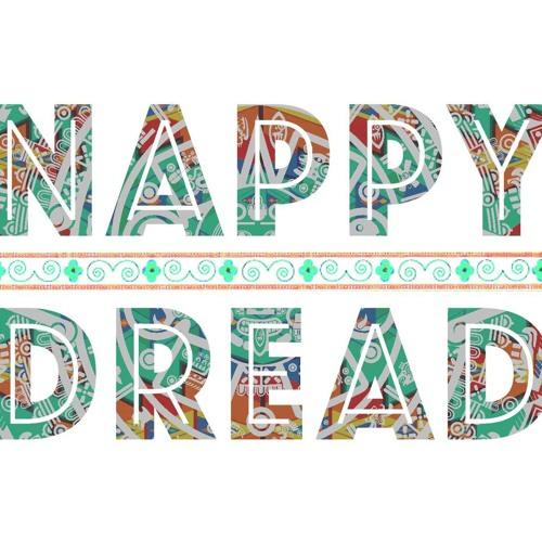Nappy Dread's avatar
