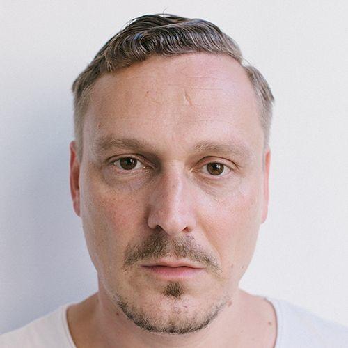 Ivan Heinrich's avatar