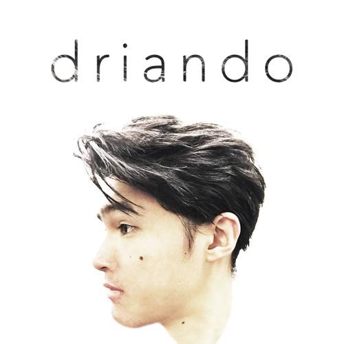 Driando's avatar