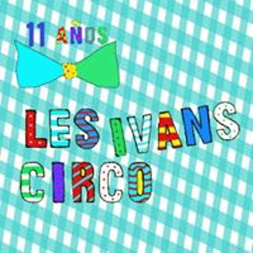 Les Ivans Circo's avatar