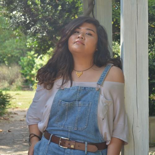 Kimberly De Jesus Acosta's avatar