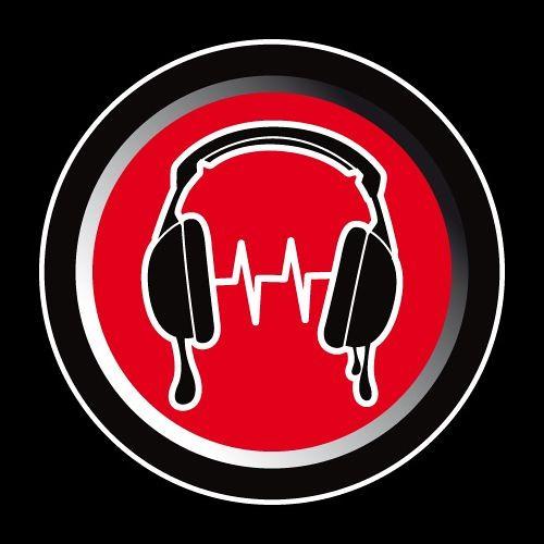 Noizero's avatar