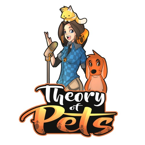 Theory of Pets's avatar