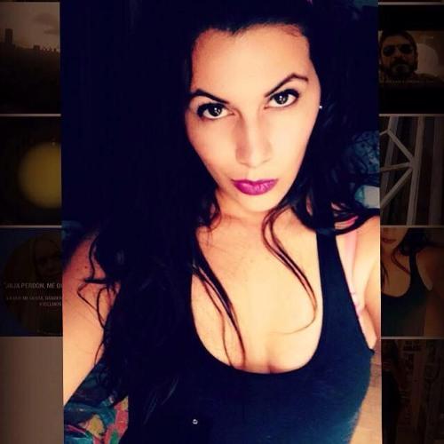 Sabrina Sirena Atilano's avatar