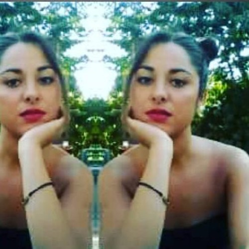 Esther Mastrodicasa's avatar