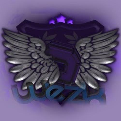 wezkify's avatar