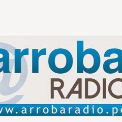 Arroba Radio