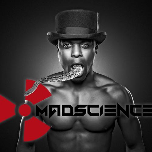 MadscienceWorld's avatar