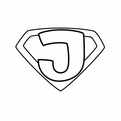 JUSTIN BIEBZ's avatar