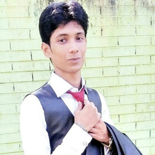anurag's avatar