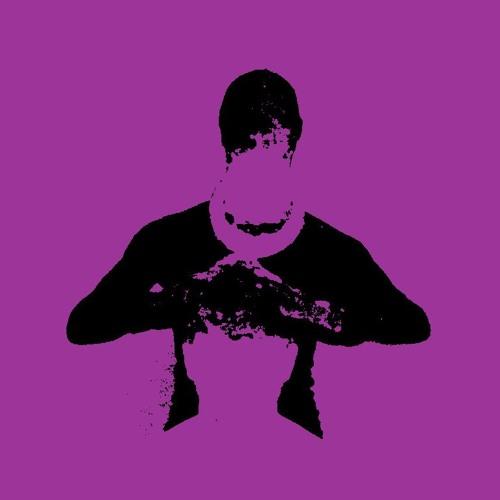 IIIIIIIIIII's avatar