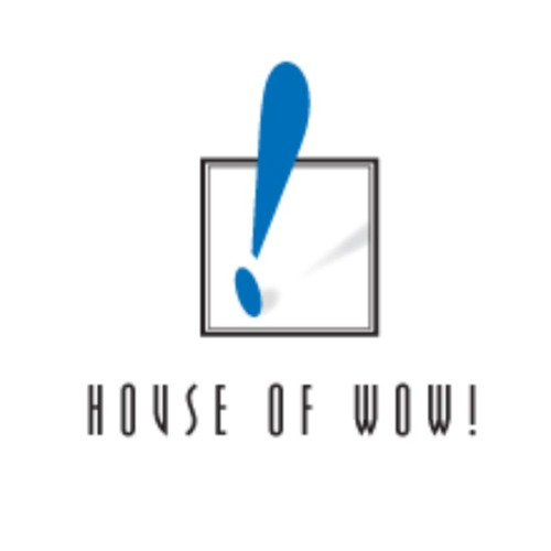 House of Wow!'s avatar