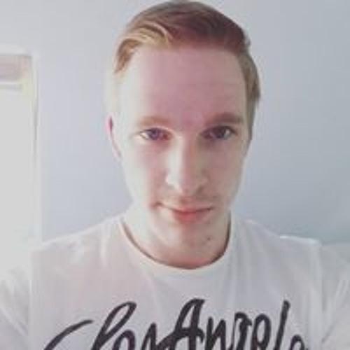 Axel Karbe's avatar